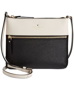 kate spade new york Cedar Street Tenley Crossbody - Handbags & Accessories - Macy's