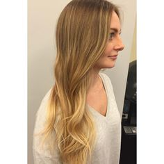 George Salon DC (@georgesalondc) • Instagram photos and videos