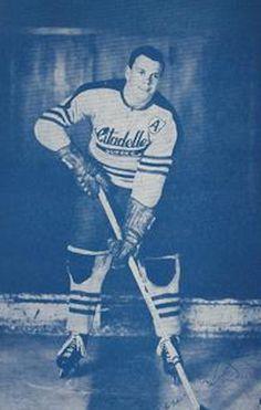 Haworth, Gord - Hockey - Exploraré Nhl, Ice Hockey, Montreal, 1930s, Magazines, Vintage, Hockey Players, Athlete, Journals