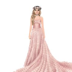 Miss Stardoll World 2016 - Stardoll | Español