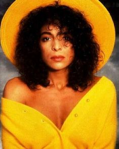 """𝕶   Jasmine Guy Fanpage. on Instagram: """"Miss Guy...😍 — #JasmineGuy"""" Jasmine Guy, Sheer Beauty, Black Beauty, Black Sisters, Black Actresses, Feminine Mystique, Exotic Women, Looking For Someone, Most Beautiful Women"""