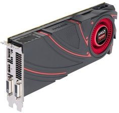 AMD unveils 'Hawaii' line of Radeon R7, R9 series of graphics cards - http://vr-zone.com/articles/amd-unveils-hawaii-line-radeon-r7-r9-series-cards/57929.html