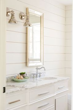 White Paint Colors 5 Favorites For Shiplap Sherwin