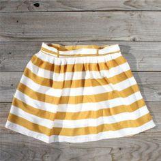 love the stripe