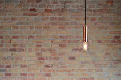 #copper #brass #oplys #pendants #lamps #light #design #danish #nordic #scandinavia