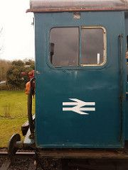 East Kent Railway | by Dan Thompson