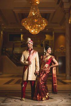 huwelijk matchmaking in Pakistan