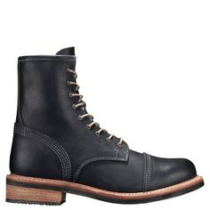01c9815caf2 6 Best Mens Work Boots Made in USA - Top Rated Work Boots Top Rated Work