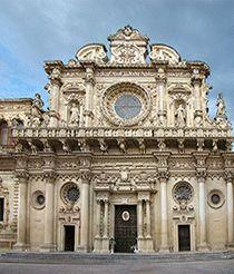 Puglia www.trullitalily.com