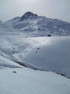 vue depuis le plateau d'Arrondaz