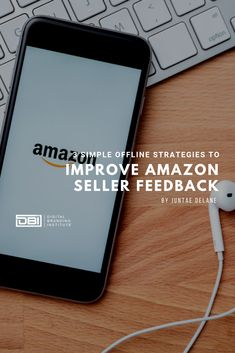 DBI is a global hub for digital branding resources, education and training where professionals learn to grow their business and profit from their expertise. Email Marketing, Content Marketing, Social Media Marketing, Business Goals, Business Tips, Branding Strategies, Search Optimization, Amazon Buy, Amazon Seller