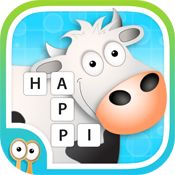 SFI-appar i din surfplatta eller telefon om du har Android Best Android, Android Apps, Free Android, Learning Apps, Crossword Puzzles, Ipad, Animal Party, Party Animals, Puzzles For Kids