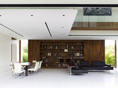 Architects: ONG Pte Ltd Design Team: Diego Molina, Maria Arango, Tomas Jaramillo, Camilo Pelaez Photographs: Derek Swalwell