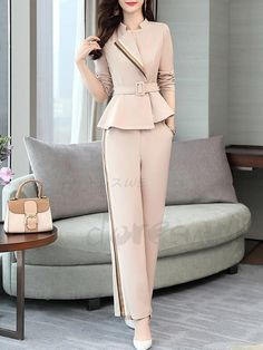 ✔ Office Wear Dresses Sketches Source by Dresses sketch Stylish Work Outfits, Stylish Dress Designs, Edgy Outfits, Retro Outfits, Stylish Dresses, Classy Outfits, Frock Fashion, Korean Fashion Dress, Kpop Fashion Outfits