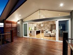 A 038 L Windows and Doors Melbourne Geelong Dandenong Newcastle Canberra 038 Gol A 038 L Wind Sliding Door Room Dividers, Room Divider Doors, Sliding Patio Doors, Room Doors, Garage Doors, Closet Doors, Entry Doors, Front Entry, Stacker Doors