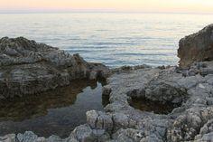 Croatia Stock 119 by Malleni-Stock.deviantart.com