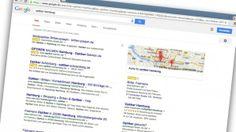 Keyword-Recherche: So startest du die Planung einer neuen Website