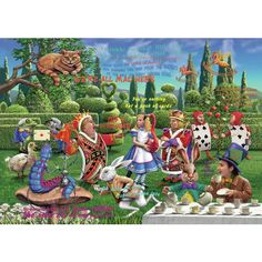 THE PUZZLE THAT RUINED CHRISTMAS 250 Pieces WENTWORTH WOODEN JIGSAW PUZZLE