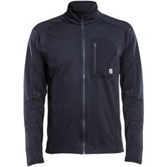 Order the Dub Sweat of 8848 Altitude easily at Outdoorxl. Mens Outdoor Clothing, Outdoor Photos, Outdoor Outfit, Blue Sweaters, Swatch, Delivery, Clothes, Black, Fashion
