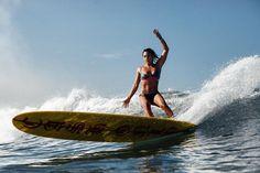 Longboard Surfboard Roundup / 34 Badass Longboards for Your Quiver Surfboard Brands, Surfboard Rack, Surfboard Shapes, Walden Surfboards, Surf Movies, Quiver, Big Waves, Dance Art, Surf Shop