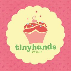 food scented jewelry