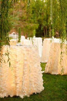 Ashley.Michael_17_ChrisHumphrey.jpg | Brides of Oklahoma