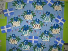 Ox, Quilts, Blanket, Quilt Sets, Thor, Beef, Blankets, Log Cabin Quilts, Cover
