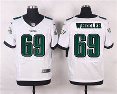 ... nike philadelphia eagles 11 tim tebow white elite jersey super bowl  jerseys nhl jerseys 89701ed99