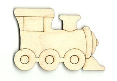 Hey, I found this really awesome Etsy listing at https://www.etsy.com/listing/243174348/train-laser-cut-unfinished-wood-shapes