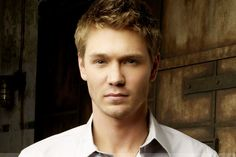 Marvel's Agent Carter brings on Chad Michael Murray