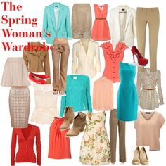 The Spring Woman's Wardrobe by l-edwards on Polyvore featuring Jeane Blush, Michael Kors, Joseph, Band of Outsiders, James Perse, SELECTED, Little Mistress, Witchery, STELLA McCARTNEY and Oasis
