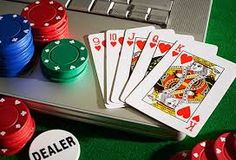 Our team feature the best no deposit bonuses for all online casinos. Check out our casino reviews also.
