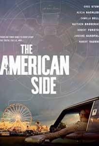 The American Side (2016) Film Online Subtitrat