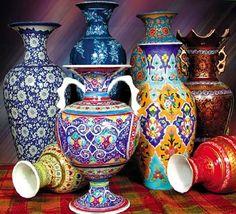 iranian art [sofal]