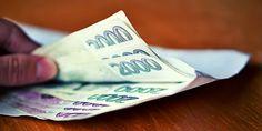 Hledáte nové zdroje příjmu? Tady jsou 4 reálné možnosti, do kterých se může pustit většina z vás | Warengo Finance, Economics