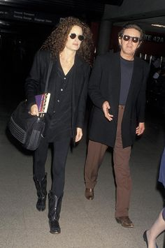 May 20, 1995: Don Henley marries model Sharon Summerall - Photo Display - The Sound