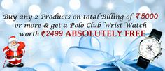 Celebrate Christmas with Happy deals....  http://deals.jeetle.in/