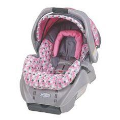 Baby Swing Seat, Baby Girl Car Seats, Baby Swings, Infant Seat, Bb Reborn, Reborn Babies, Reborn Dolls, Baby Dolls, Baby Girl Outfits