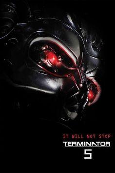 terminator genesis - Google Search