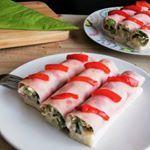 Como hacer pollo en pepitoria - Receta fácil paso a paso   CACEROLADAS: Como hacer pollo en pepitoria - Receta fácil paso a paso Sushi, Japanese, Ethnic Recipes, Food, Canela, Plate, Cooking, Kitchen Stove, Dinners