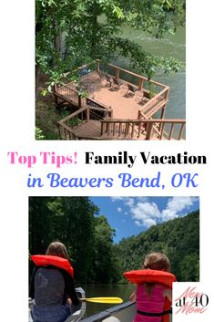Visiting Beavers Bend State Park with Family Beavers Bend Oklahoma, Beavers Bend State Park, State Parks, Norman Oklahoma, Tulsa Oklahoma, Florida Vacation, Florida Travel, Oklahoma City Things To Do, Broken Bow Oklahoma