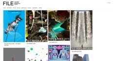 디자이너들의 재산이 되는 레퍼런스 사이트 10선 : 네이버 블로그 Useful Life Hacks, Creatures, Graphic Design, Ui Ux, Visual Communication, Helpful Hints, Life Hacks, Useful Tips