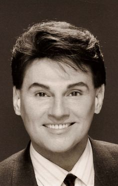 Jim Bailey/  James William Bailey was an American singer, film, television and stage actor, and female impersonator.  Born: January 10, 1949, Philadelphia, PA Died: May 30, 2015, Los Angeles, CA