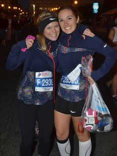My first marathon experience at the Chicago Marathon First Marathon Training, Chicago Marathon, Happy Trails, Workout Tips, Fitness Tips, Christmas Sweaters, Racing, Tools, Running
