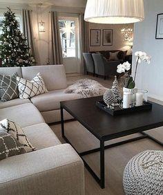 diy home decor,diy,diy crafts,diy room decor,diy headboard Living Room Decor Cozy, New Living Room, Home And Living, Home Design Decor, Home Interior Design, Home Decor, Apartment Living, Living Room Designs, Future