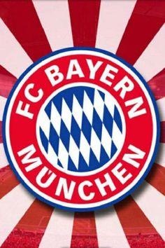 FC Bayern Munchen (Allemagne)