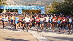 Το… ποτάμι των δρομέων παρασύρει τα τελευταία χρόνια όλο και περισσότερους Αθηναίους που αγκαλιάζουν μαζικά το τρέξιμο, ενώ εντυπωσιακά είναι τα στοιχεία για την τονωτική ένεση του event στον τουρισμό της πόλης.