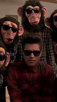 Perfect Music, Bruno Mars, Man Alive, Videos, Sexy Men, Stuff Stuff, Musica, Backgrounds, Man Candy Monday
