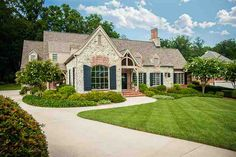 jack arnold homes - Google Search