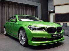 http://www.autozeitung.de/auto-news/alpina-b7-biturbo-java-green-abu-dhabi-motors-tuning
